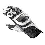 Vanucci RVX-4 Handschuhe