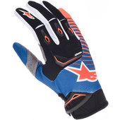 ALPINESTARS TECHSTAR