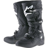 ALPINESTARS TECH 5 CROSS STIEFEL
