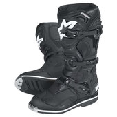 ALPINESTARS TECH 1 CROSS STIEFEL