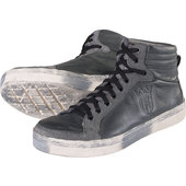 WCC CFL SNEAKERS