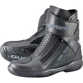 Daytona Arrow Sport GTX Short Boots