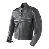 VANUCCI RACING II JACKET