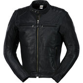 Held 5426 Strong veste cuir