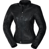 Revit Roamer Leather Jacket