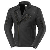 Held 5506 Harper leather jacket