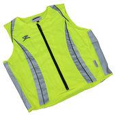 Probiker Neon Waistcoat