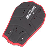 Super Shield HTP rugprotector 5