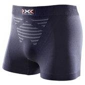 X-Bionic Invent boxershorts