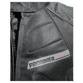 PROBIKER PR-12 HERREN