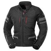 Held AeroSec 6641 Textile Jacket
