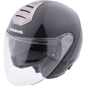 schuberth helme louis motorrad freizeit. Black Bedroom Furniture Sets. Home Design Ideas