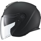 Schuberth M1 casque jet