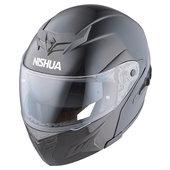 NISHUA NFX-1