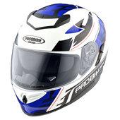 Probiker RSX 6 Misano Full-Face Helmet