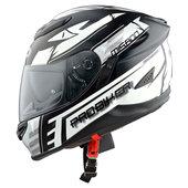 Probiker RSX 6 Misano casco integrale
