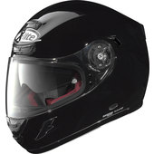 X-lite X-702 GT Start Full-Face Helmet