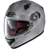 X-LITE X-661 PURO N-COM