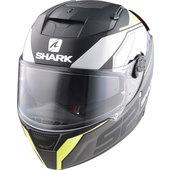 SHARK SPEED-R SERIES 2