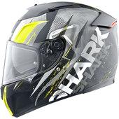 Shark Speed-R Series 2 Full-Face Helmet