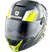 Shark Speed-R Series 2 Full-Face Helmet