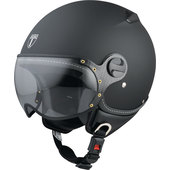 Highway 1 Kansas Pro casque jet