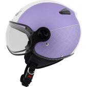 Highway 1 Kansas Pro Jet Helmet