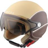 Nexx X60 Vintage casco jet
