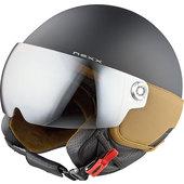 Nexx X.60 Cosmopolis Jet Helmet