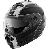 Caberg Duke Legend Flip-Up Helmet