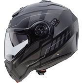 Caberg Droid Blaze Flip-Up Helmet