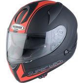 Probiker PR2 Full-Face Helmet