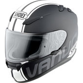 VANUCCI VSH-1 MADE BY SHOEI