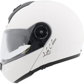 Schuberth C3 Lady Louis Special Edition