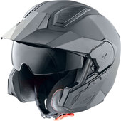 Nexx X40 Louis Special Edition casco jet