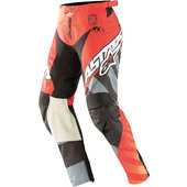 Alpinestars Braap MX pantalon