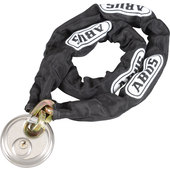 ABUS DISKUS CHAIN SET