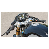 LSL CLIP-ON HANDLEBAR-KIT