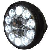 LED-HAUPTSCHEINWERFER