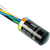 Motogadget m-Button