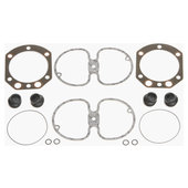 Siebenrock Top End Gasket Set 1000cc