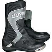 Daytona Evo Voltex bottes
