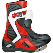 Daytona Evo Voltex GTX Stiefel