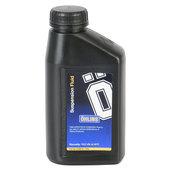 OEHLINS FORK OIL