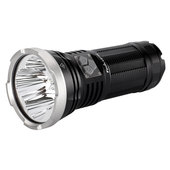 FENIX LD75 LED FLASHLIGHT