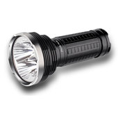 FENIX TK75 LED FLASHLIGHT