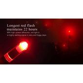 FENIX LED-LEUCHTE CL05