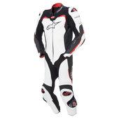 alpinestars GP Pro 1-pc suit