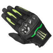 ALPINESTARS MX10 MONSTER