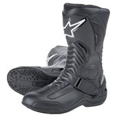 Pikes waterproof boots